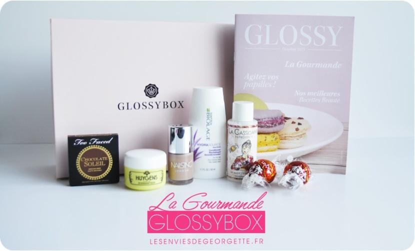 glossyboxlagourmande2