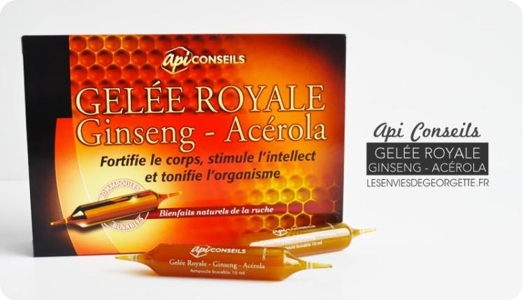 apiconseils2