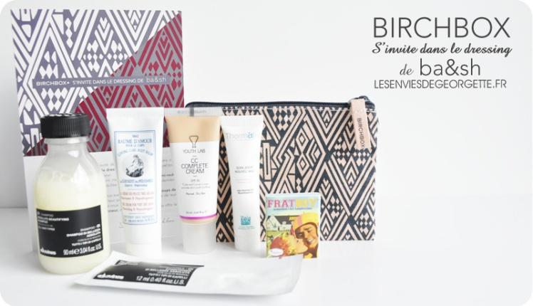birchboxbash2