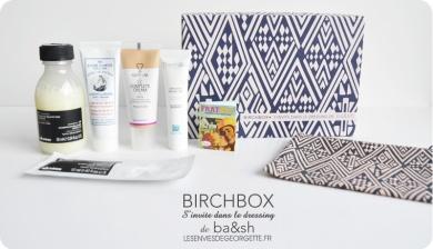 birchboxbash4