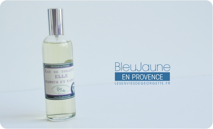 bleujaune5