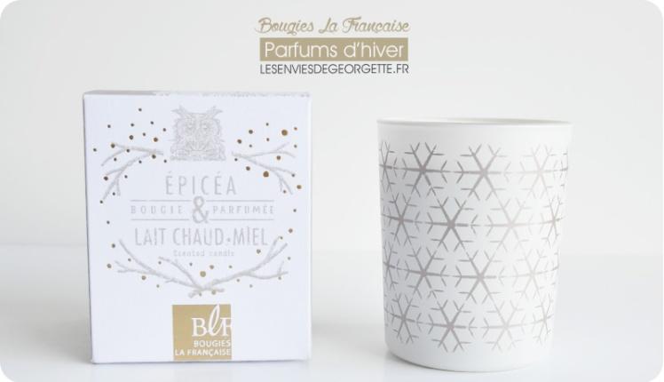 BougielafrancaiseHIVER5