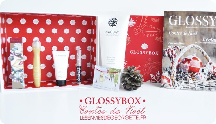GlossyboxContes2