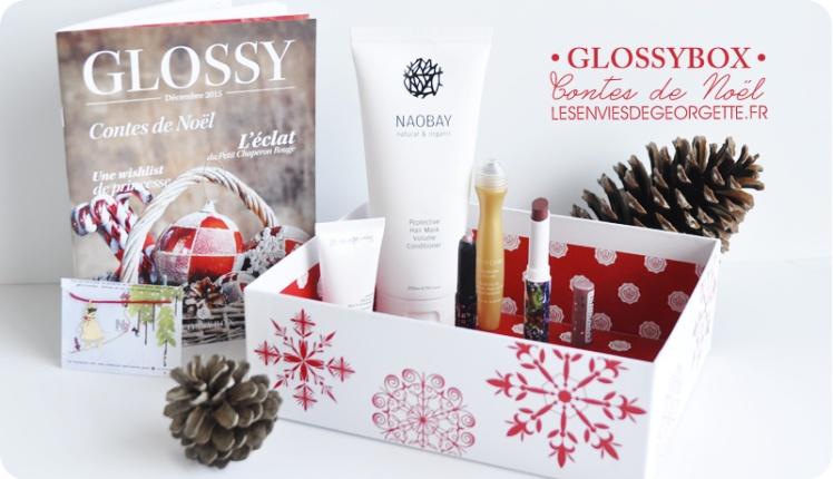 GlossyboxContes3