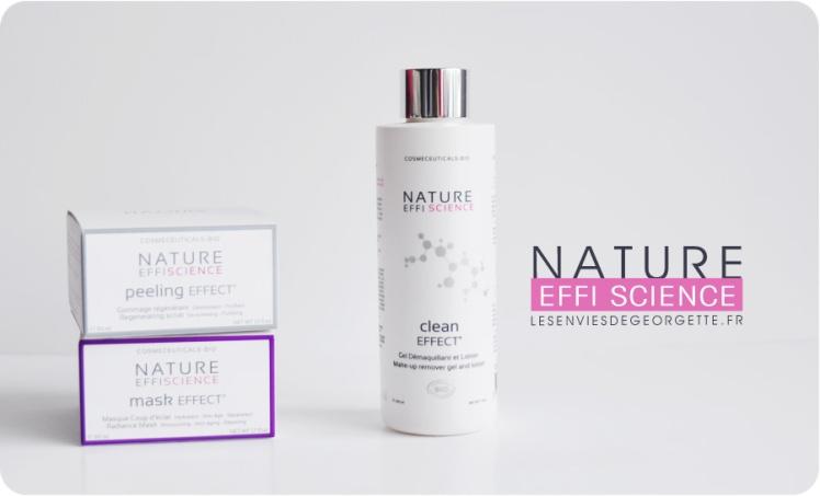 natureeffiscience