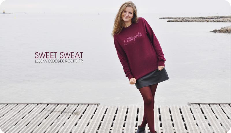SweetSweat2