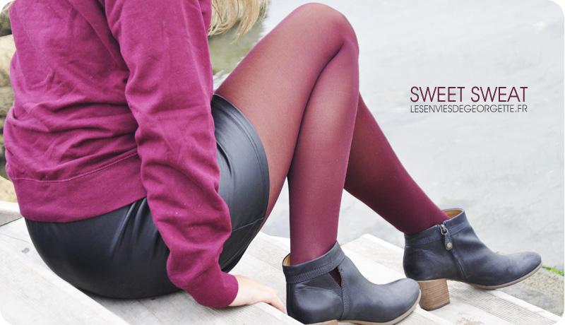 SweetSweat3
