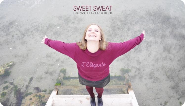 SweetSweat5