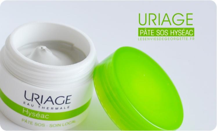 uriagepate