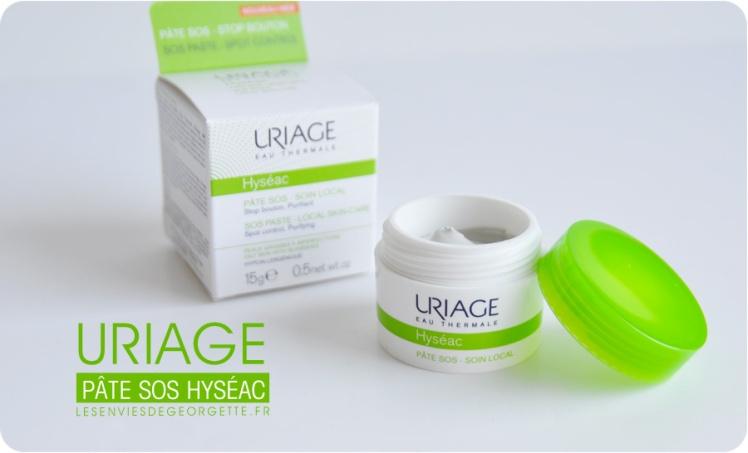 uriagepate2