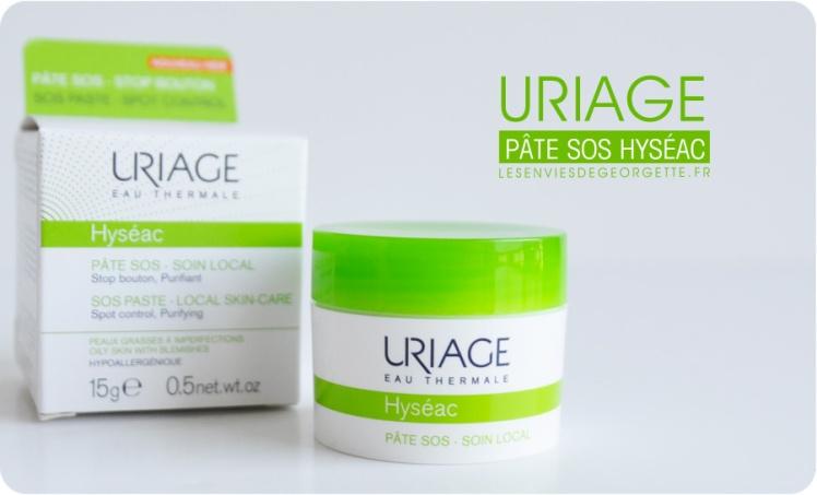 uriagepate3