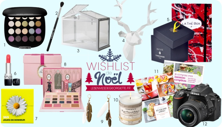 wishlistnoel