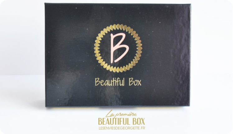 beautifulbox