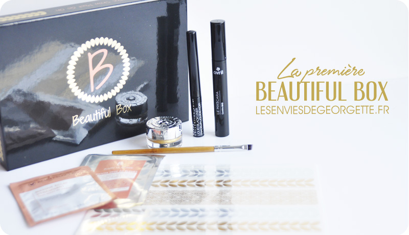 beautifulbox4