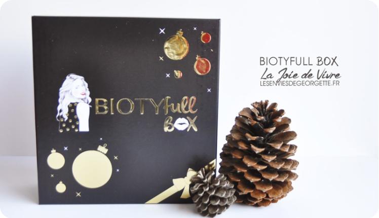 biotyfullboxdecembre