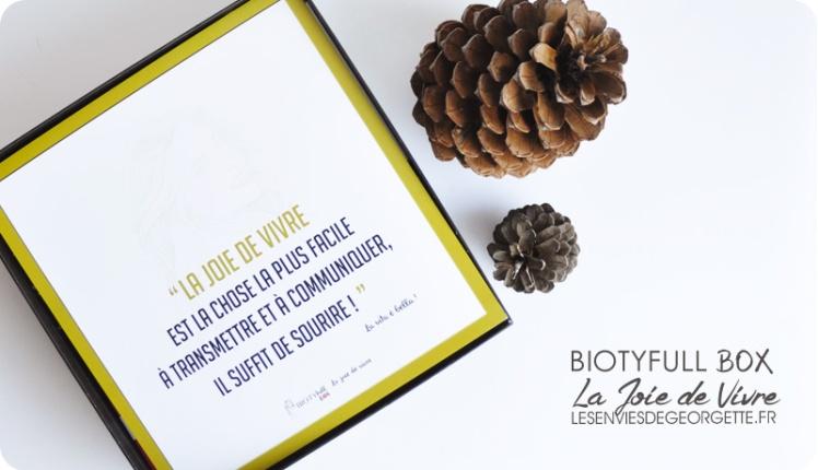 biotyfullboxdecembre2