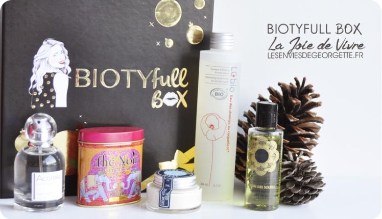 biotyfullboxdecembre3