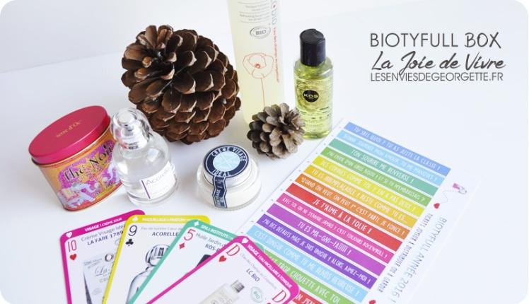 biotyfullboxdecembre4