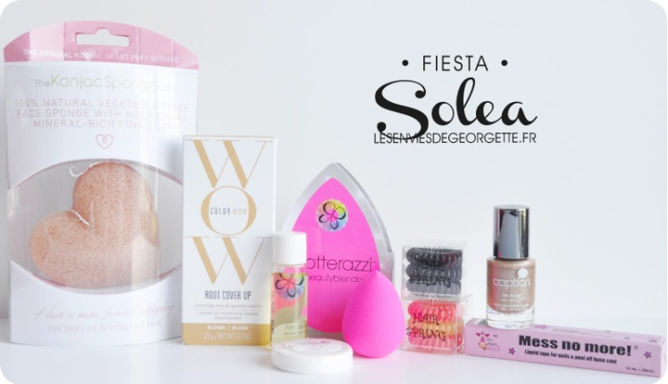 FiestaSolea2015