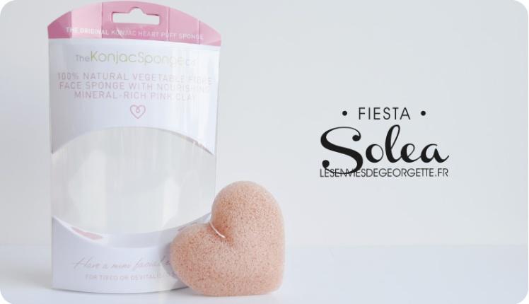 FiestaSolea20152