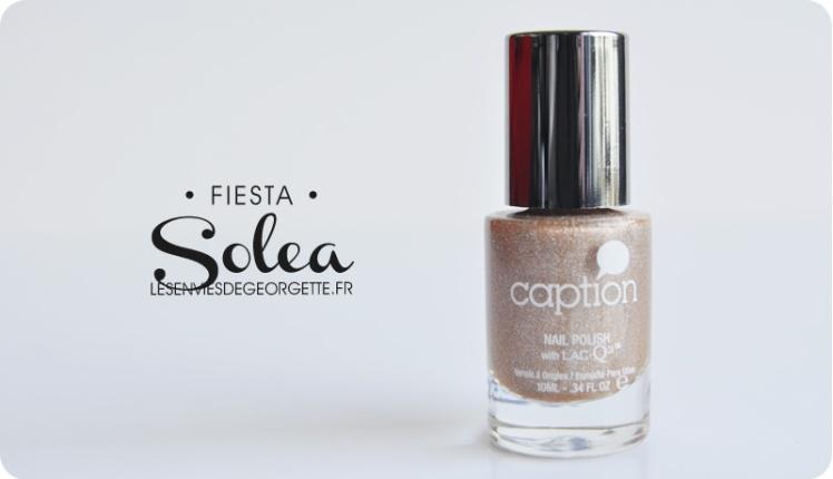 FiestaSolea20155