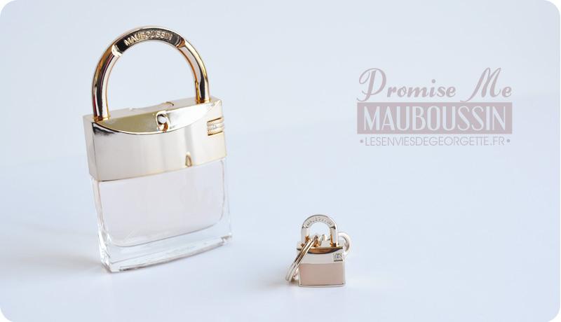 MauboussinParfum