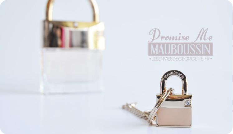 MauboussinParfum2