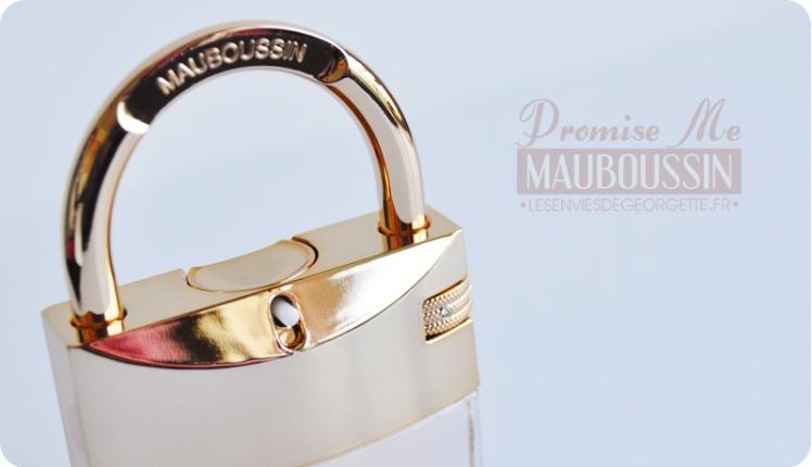 MauboussinParfum3