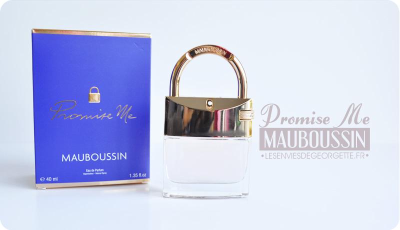 MauboussinParfum5