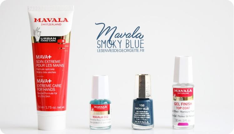 MavalaBlue2