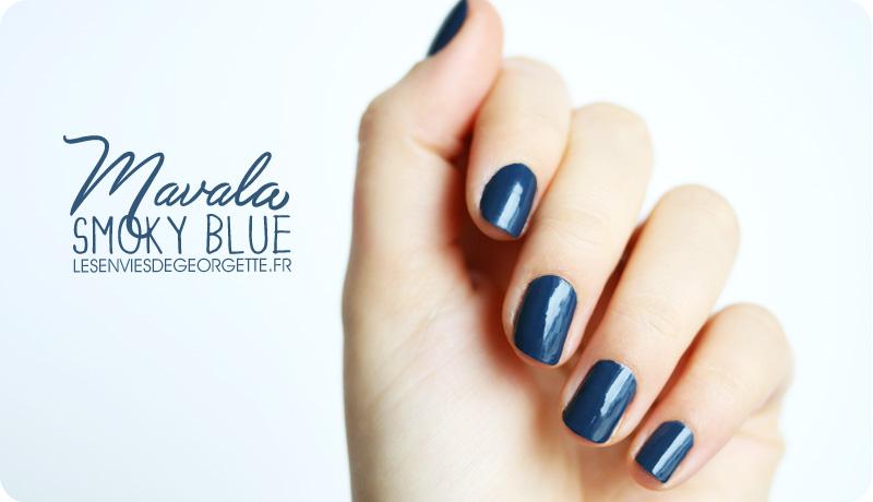 MavalaBlue8