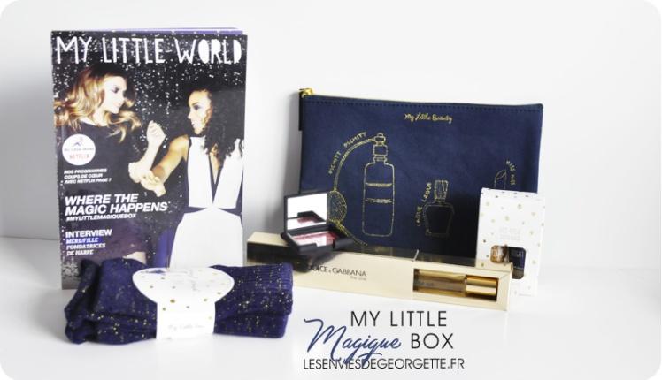 Mylittleboxdecembre152