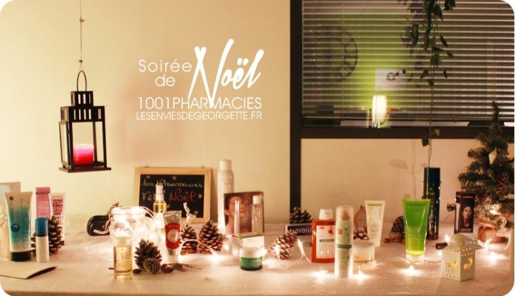 Noel1001Pharmacies2