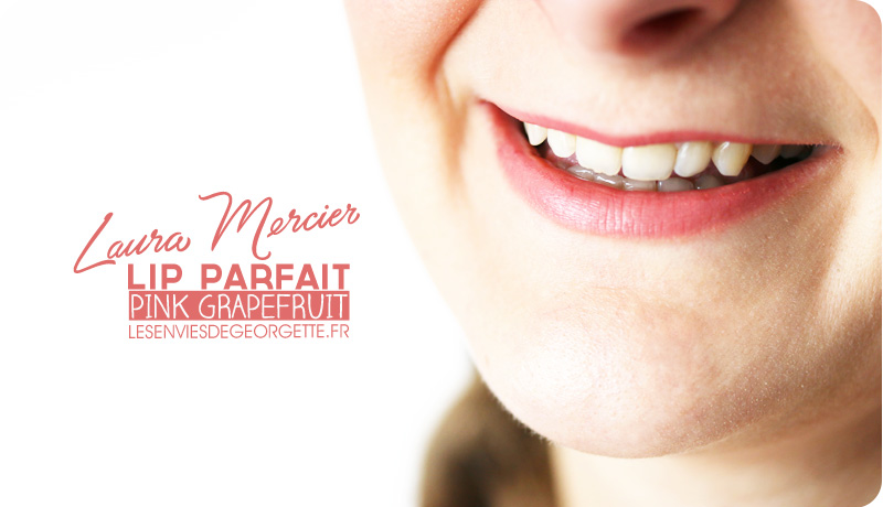 RALGrapefruit3