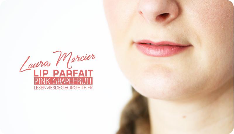 RALGrapefruit4