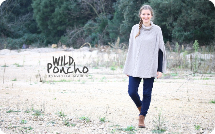 wildponcho