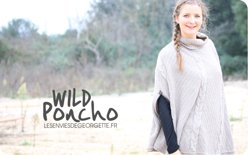 wildponcho8