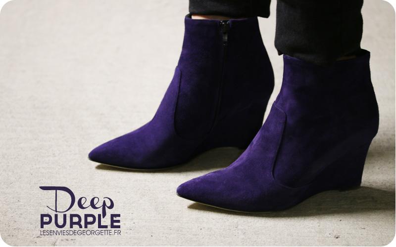 deeppurple7