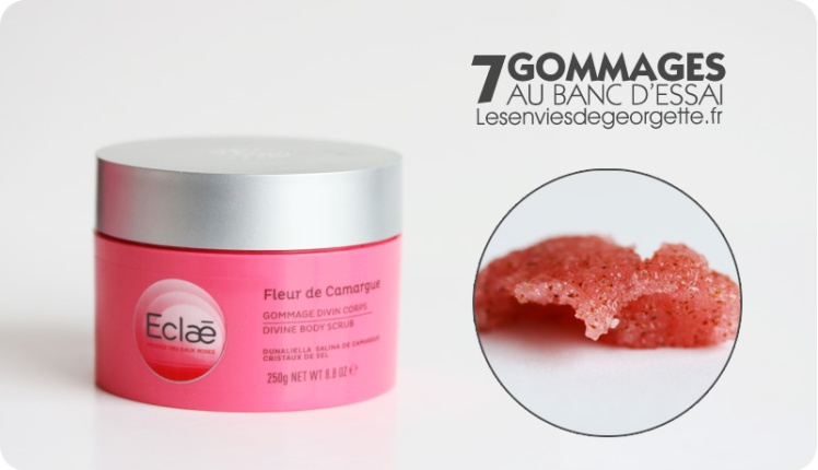 gommagecomparaison5