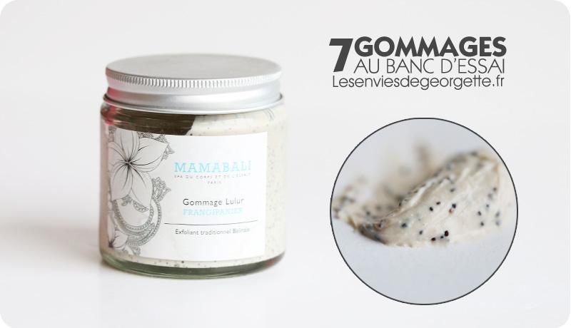 gommagecomparaison7
