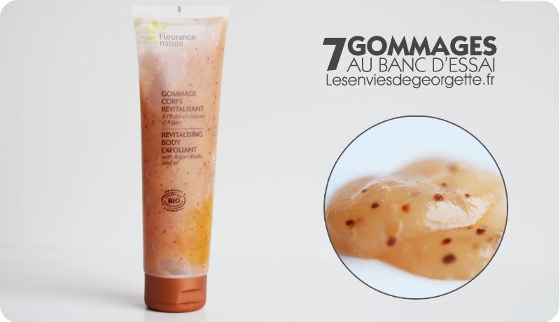 gommagecomparaison8