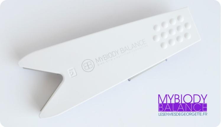 mybiodybalance