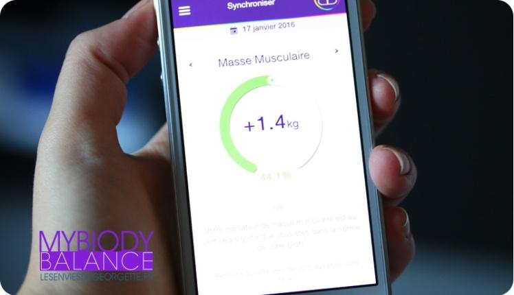 mybiodybalance2