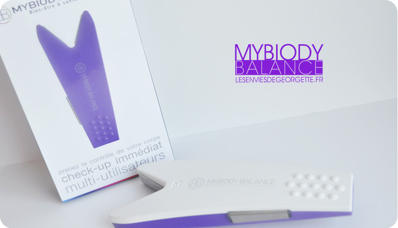 mybiodybalance4