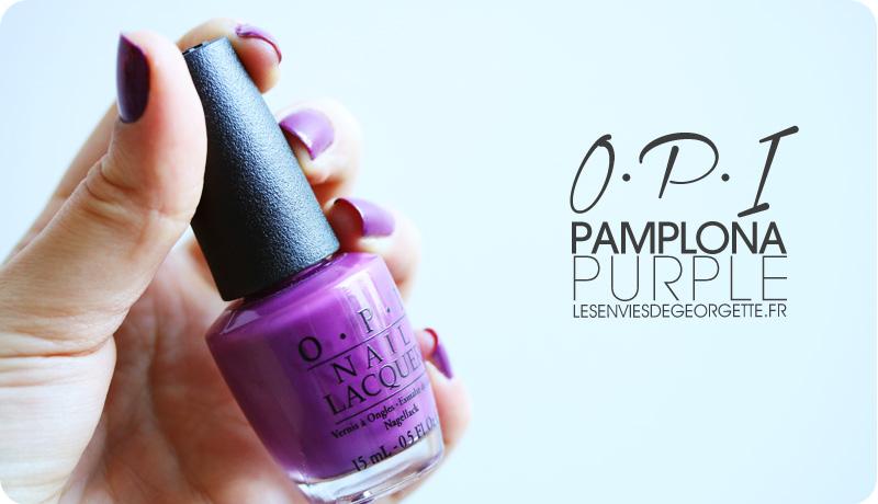 pamplona-opi