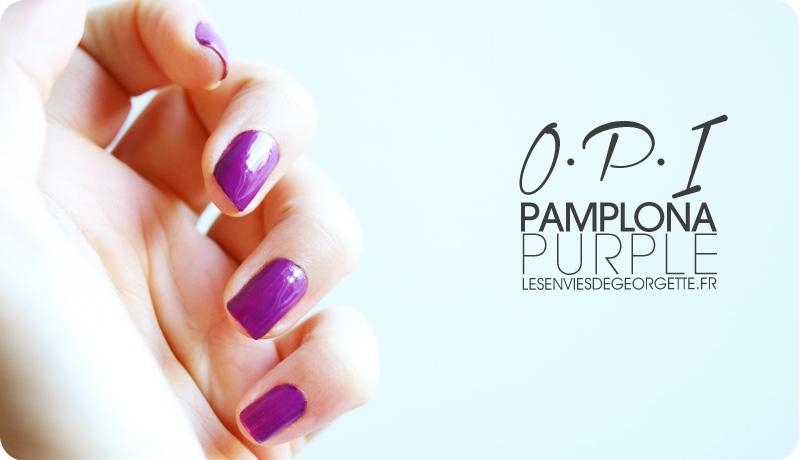 pamplona-opi2