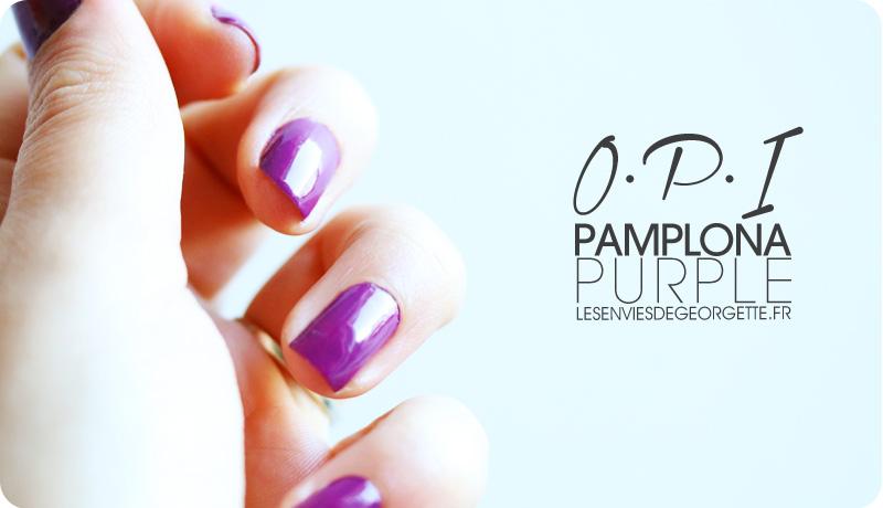 pamplona-opi3
