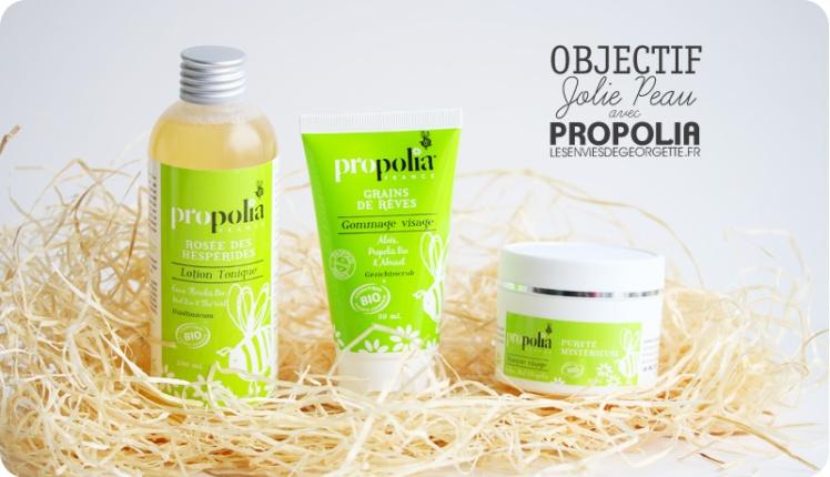 propoliavert2