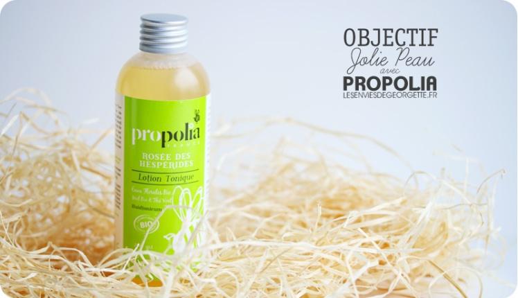 propoliavert3