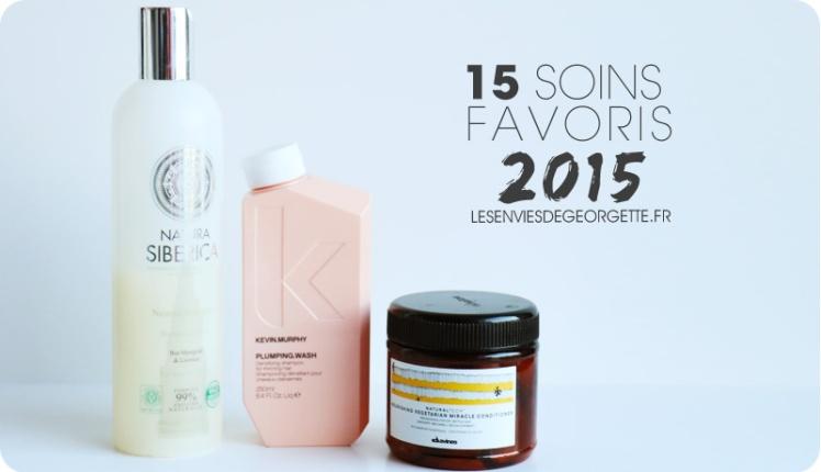 soisn2015